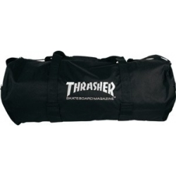Thrasher THRASHER Duffel Bag luggage-storage