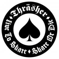 Oath - Black / White