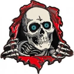 Powell Peralta Pin Ripper pins-badge