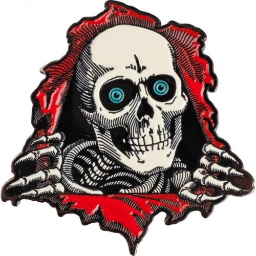 Pin Ripper