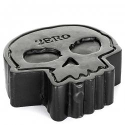 Zero Skull Black Wax wax