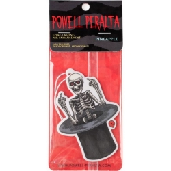Powell Peralta Pineapple Fingers - ambientador acessorio