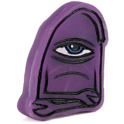 Toy Machine Monster Wax Purple wax