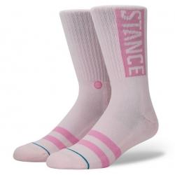 OG - Pink