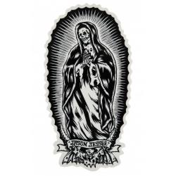 Bone Guadalupe