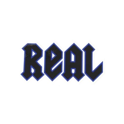 Real Deeds Logo