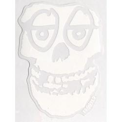 Krimson Ghost Misfits