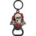 Ripper Keychain Bottle Opener