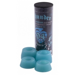 Thunder Tube 94du Blue gommes