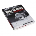Built To Grind Softcover