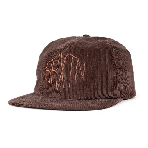 Parker - Brown