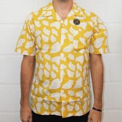 Griffin mustard