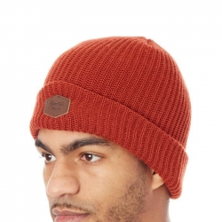 Brixton Ltd trig rust bonnet