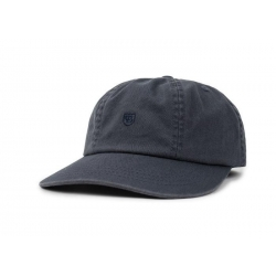 bshield washed navy
