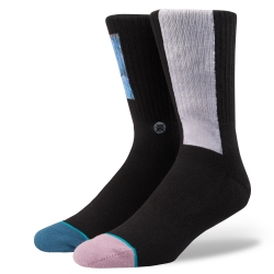Stance Socks Memory chaussettes
