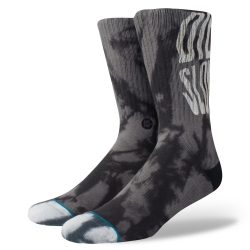 Stance Socks Slow chaussettes