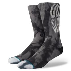 Stance Slow socks