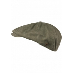 Brixton Ltd brood sage casquette