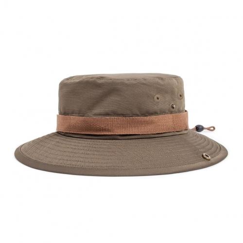 ration bucket hat dkkhk