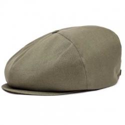 Brixton Ltd ollie army casquette