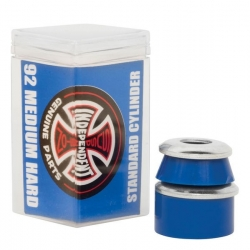 Independent Gommes Standard Cylinder 92 Medium Hard gommes