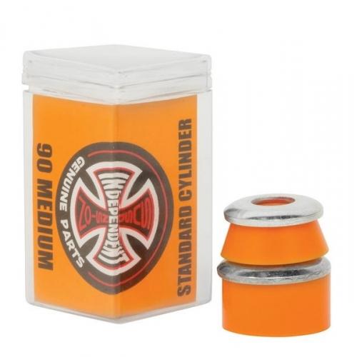 Gommes Standard Cylinder 90 Medium
