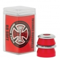 Gommes Standard Conical 88 Soft