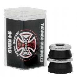 Independent Standaard Conisch 94 Hard rubber gummen