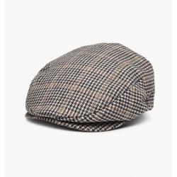 Brixton Hooligan brtan casquette