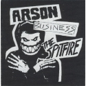 Arson Business