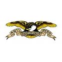 Logo Eagle XL