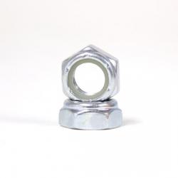 Mini Logo King Pin Nuts accessoire-trucks