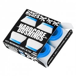 Bones Hardcore Soft Bushings erasers