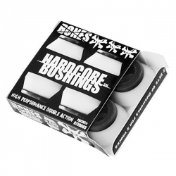 Bones Hardcore Bushings Hard gommes