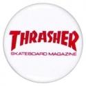 Skate Mag Button