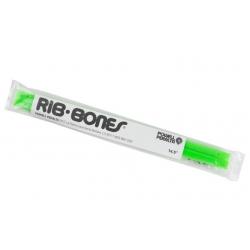 Powell Peralta Rib Bones Lime Green rails