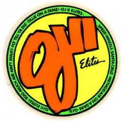 OJ II Elites