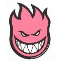 Bighead - Pink - L