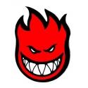 Bighead - Red - S