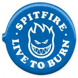 Spitfire Münzbeutel - SF LTB Bighead Royal brieftasche