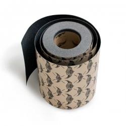 "Jessup Grip Roll 9 "" griptape"