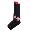 BC Primary Sock Black