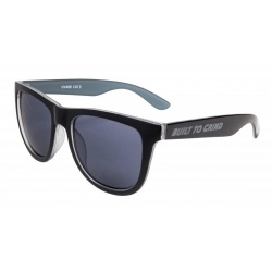 Independent Blaze lunettes-de-soleil