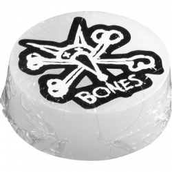 Bones Wheels Wax Vato wax