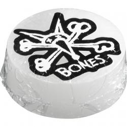 Bones Wax Vato wax