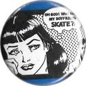 Boyfriend button