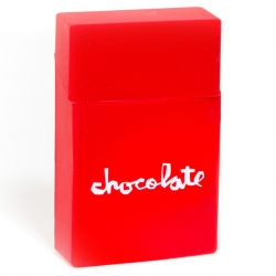 Chocolate Skateboards Cig Case accessoire