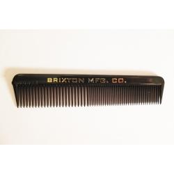 Brixton Ltd Comb - Black accessoire