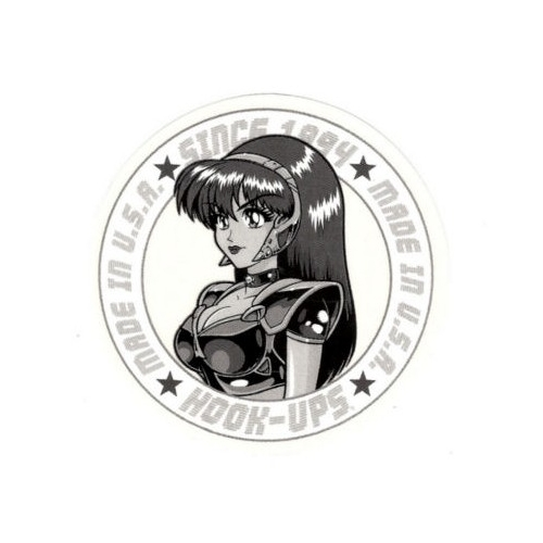 Cyber Since 1994 - Grey