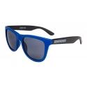 BC Primary - Blue/Black